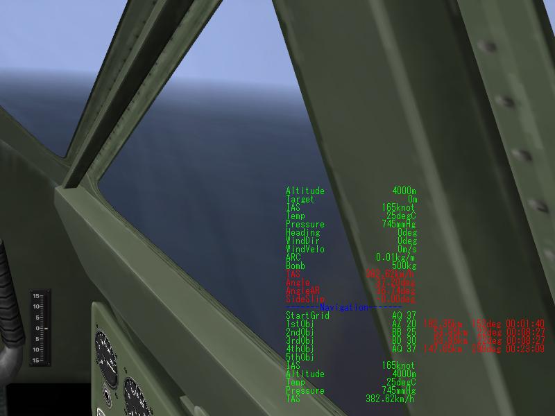 bomberscalc_011.jpg